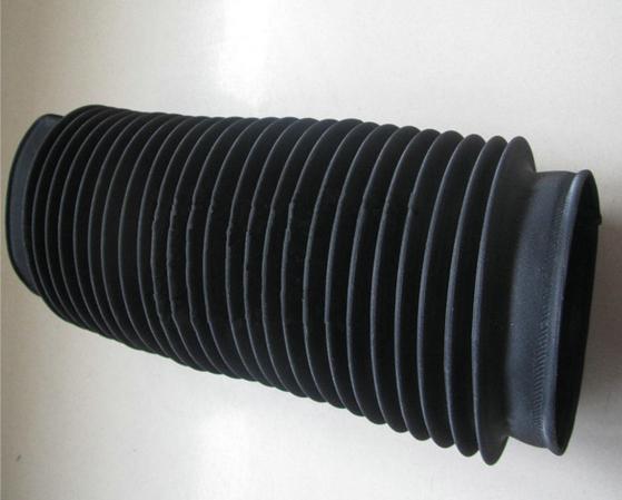 丝杠防护罩