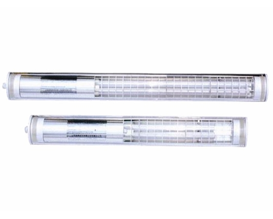 定制防水荧光工作灯