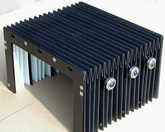 溧阳风琴防护罩