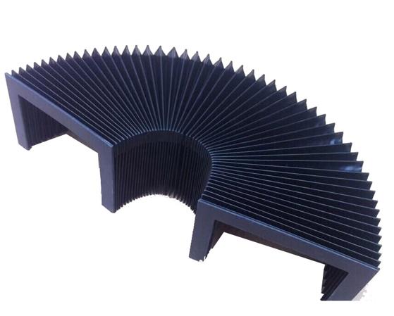 南京风琴防护罩