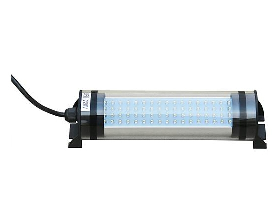 溧阳LED工作灯