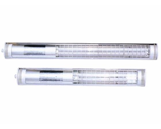 溧阳防水荧光工作灯
